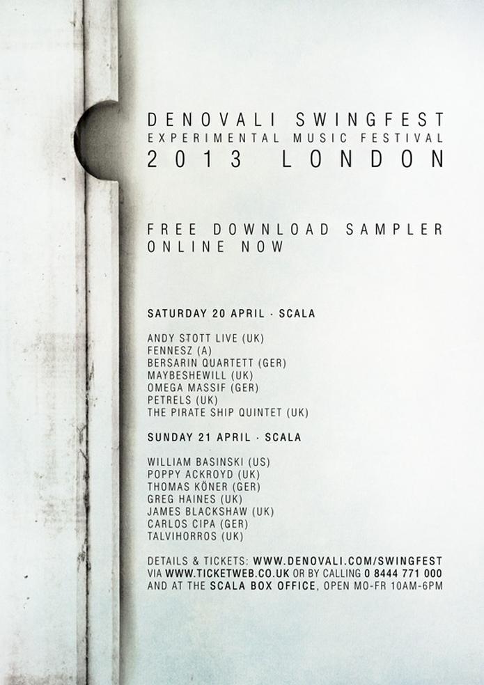 Swingfest2013LondonSamplerFlyer3